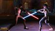 Imagem Star Wars: The Old Republic será lançado em Dezembro