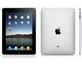 Imagem iPad: iOS 4.2 chega esta semana?