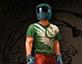 Imagem Trials HD: Novo DLC