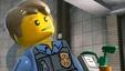 Imagem LEGO vai chegar ao Campo Pequeno
