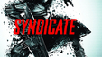 Imagem Syndicate