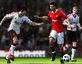 Imagem FIFA 11: Guarda-redes em vídeo