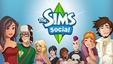 Imagem The Sims Social continua a crescer