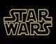 Imagem Star Wars nos vídeojogos