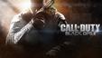 Imagem Trailers de COD: Black Ops II mais vistos que os de Skyfall ou O Cavaleiro das Trevas Renasce