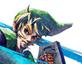 Imagem The Legend of Zelda em força na gamescom 2011