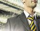 Imagem FM 2010: «Queremos vender tanto como FIFA e PES»