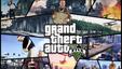 Imagem GTA V quebra sete recordes do Guiness