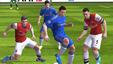 Imagem Imagens de FIFA 13 no iPhone/iPad