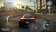Imagem Imagens de Need For Speed: The Run