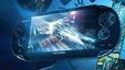 Imagem PlayStation Vita recebe atualização 1.61