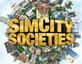 Imagem SimCity Societes: Nova demo