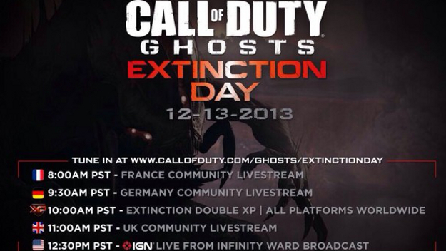COD_ExtinctionDay_destaquego