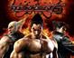 Imagem Tekken 7 confirmado