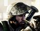 Imagem Xperia Play: Bad Company 2 disponível