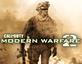 Imagem Novo vídeo de Modern Warfare 2