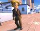 Imagem Leisure Suit Larry em imagens