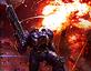 Imagem StarCraft II: Resma de ecrãs