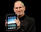 Imagem Um iPad vendido em cada três segundos