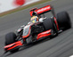 Imagem F1 2009: Vídeo e data