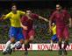 Imagem PES 2008: Mais clubes licenciados