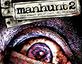 Imagem Manhunt 2: Ecrãs
