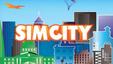 Imagem Mais de 12 milhões jogaram SimCity em 2012