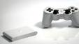 Imagem PS Vita TV sem data para a Europa e América