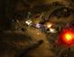 Imagem Diablo III: Monge revelado