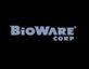 Imagem BioWare: O melhor está ainda por vir