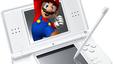 Imagem Promoção especial da Nintendo oferece jogo gratuito