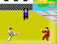 Imagem iPad: Imagens de Karate Champ XL