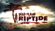 Imagem Dead Island: Riptide grátis no Steam
