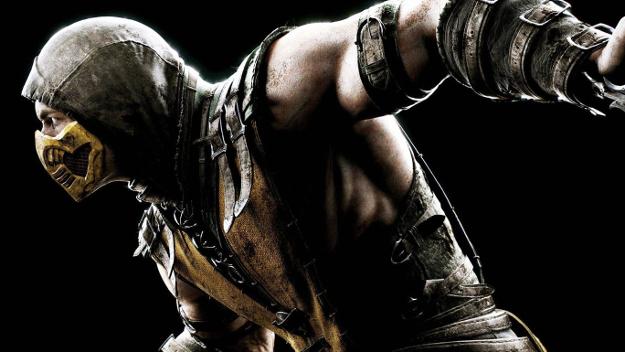 Mortal-Kombat-X_HP
