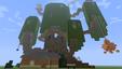 Imagem  11 Milhões de vendas para Minecraft