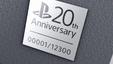 Imagem Sony junta-se a associação portuguesa para leiloar PlayStation limitadas