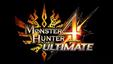 Imagem Monster Hunter 4 Ultimate chega à Europa em 2015