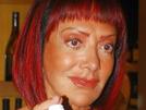 Ana Salazar lança vinho branco