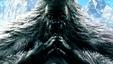Imagem Os Yetis invadem Far Cry 4