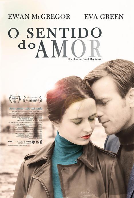 Poster do filme O Sentido do Amor