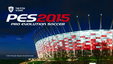 Imagem PES 2015 – O veredito final do GameOver
