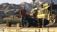 Imagem GTA V: revelado trailer de lançamento das versões PS4 e Xbox One