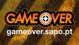 Imagem O GameOver faz hoje 15 anos