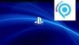 Imagem Gamescom 14: Conferência da Sony