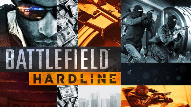 battlefield_hardline-eaHP