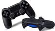 Imagem PS4: conheçam os jogos e preços de lançamento em Portugal
