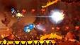 Imagem Ubisoft confirma versão PC de Rayman: Origins