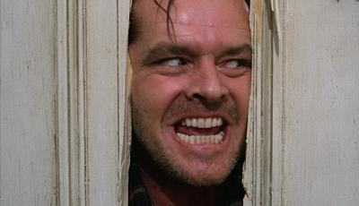 """30 antes dos 30: """"The Shining"""", terror puro sobre a natureza humana"""