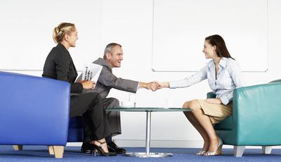 7 regras para ser bem sucedido numa entrevista de emprego