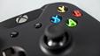 Imagem Xbox One em Portugal por €399 a 5 de setembro